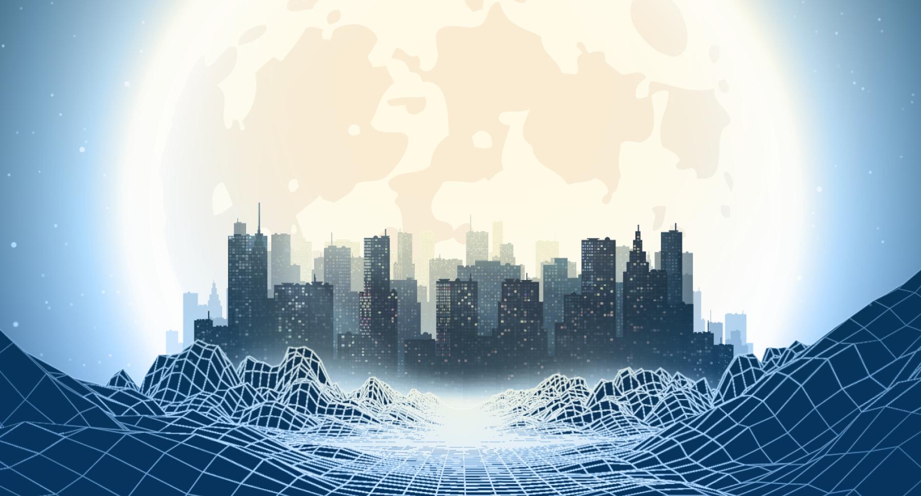 MODISM-2022-website.png