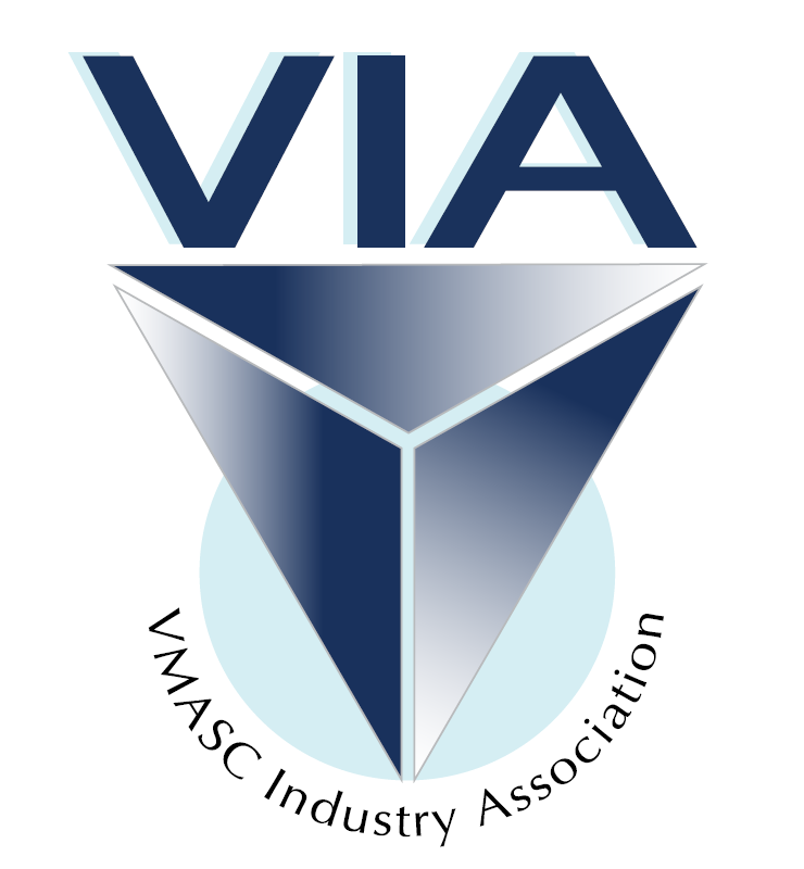 VMASC Industry Association